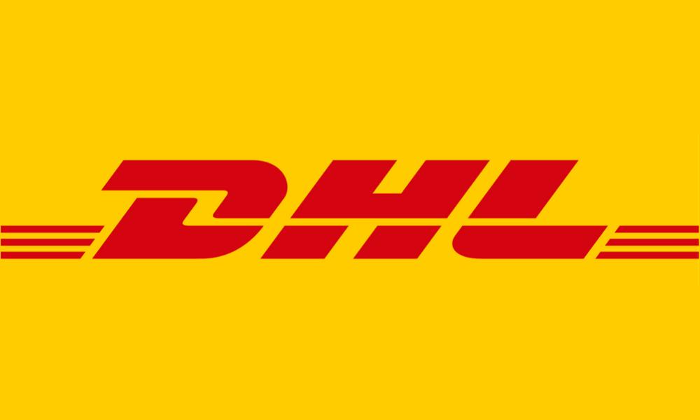DHL - Transport express