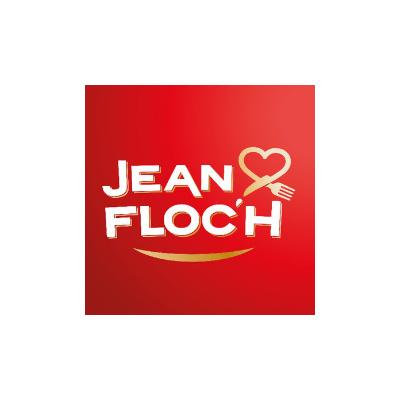 Jean Floch